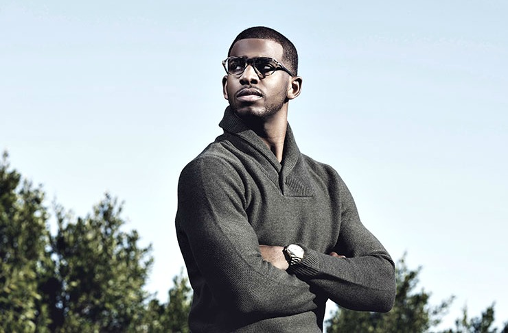 chris paul nba fashion off court look