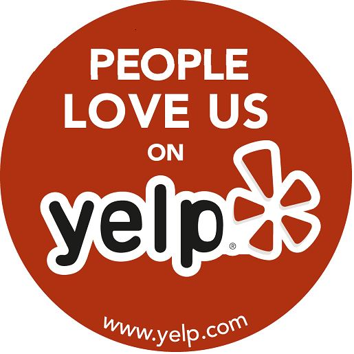 The Most Reviewed Restaurants On Yelp For New York City 2018