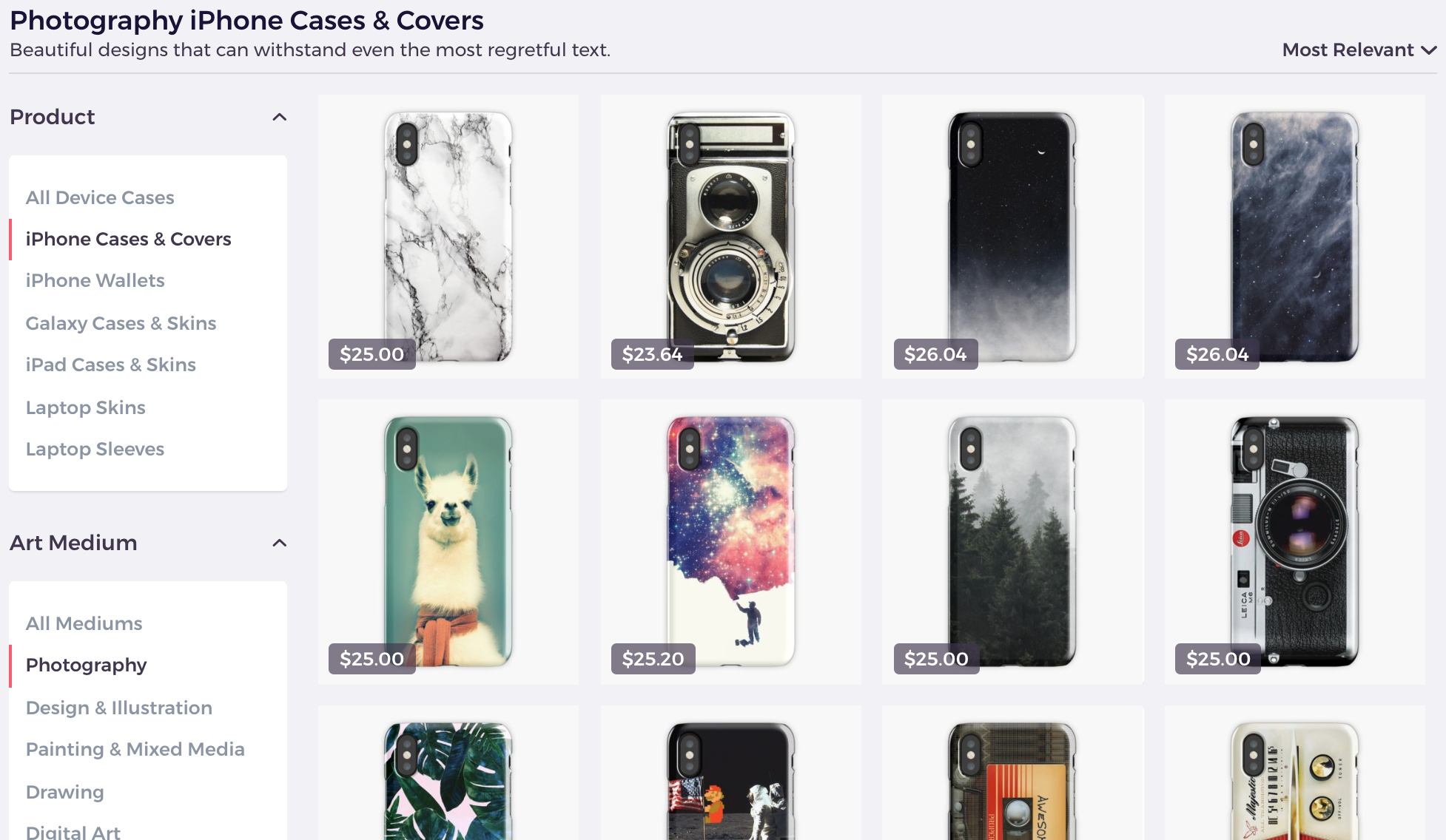 new concept c32c9 484df This is the best iPhone case around | Covering the Intersections of ...