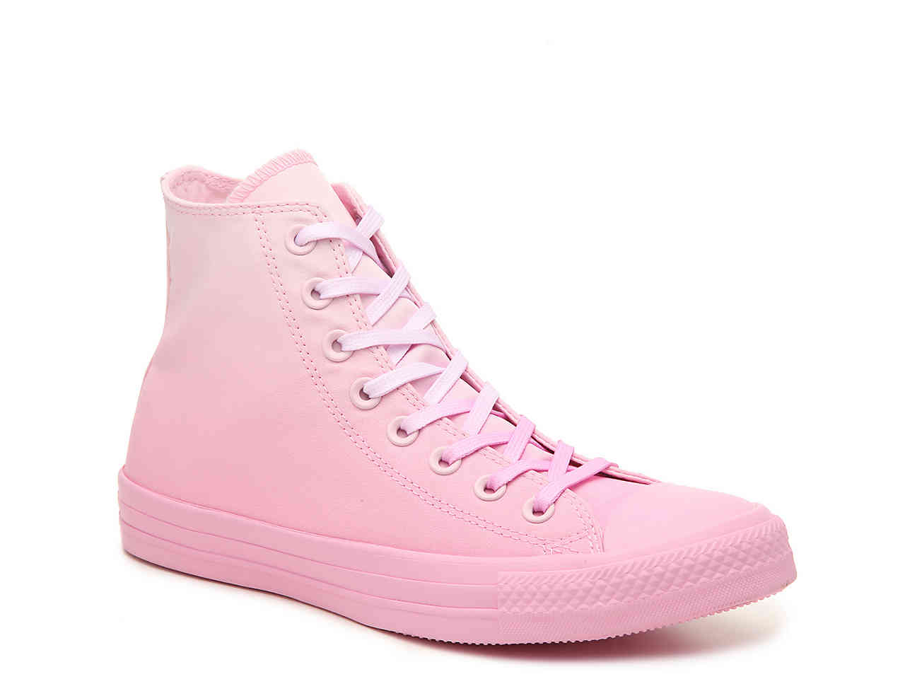 Pink Converse: 22 Pink Converse Shoe Styles for Men and Women