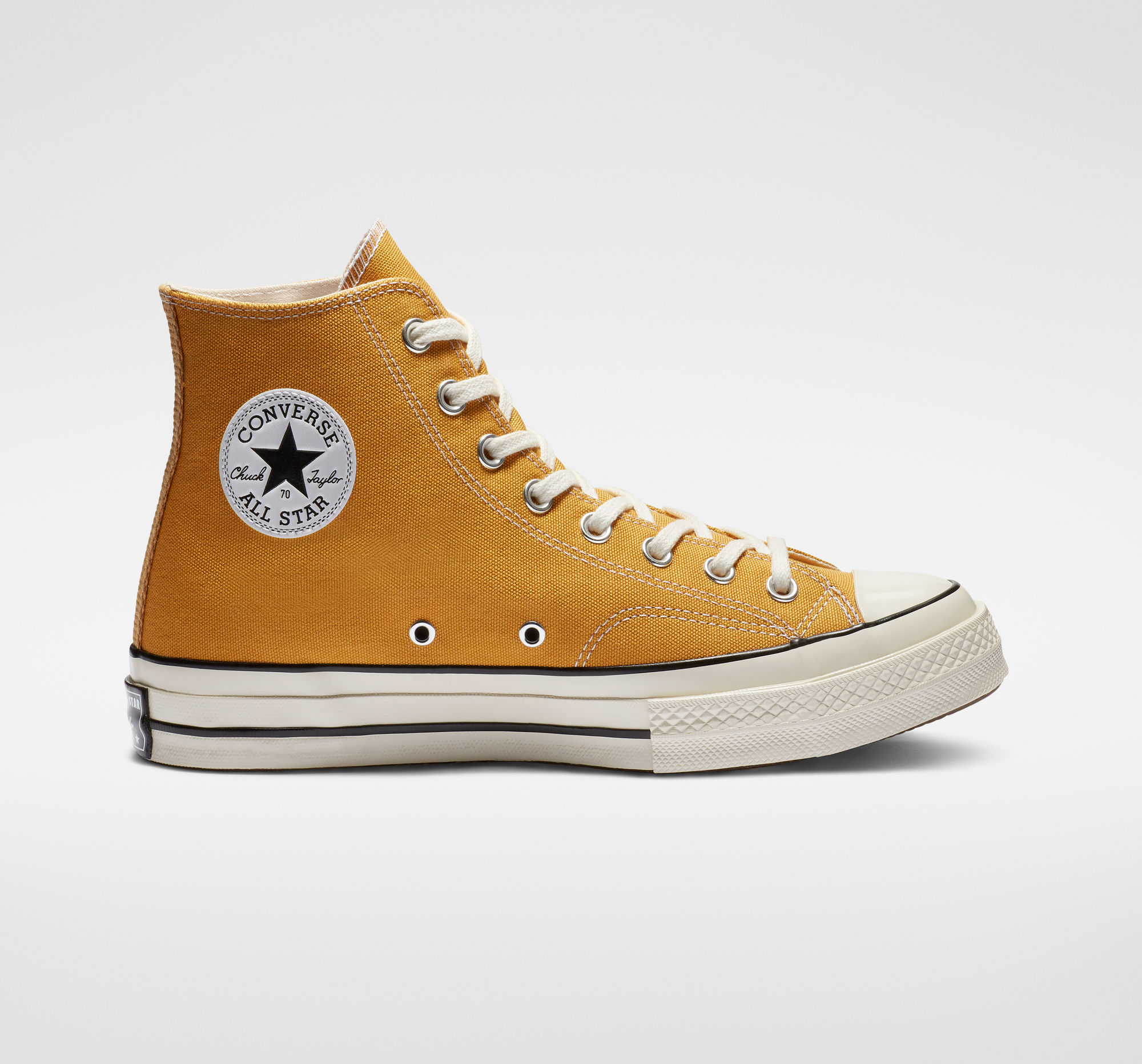 3589de7a3d38 Converse Yellow Shoe Gallery: The 25 Best Yellow Converse Shoes
