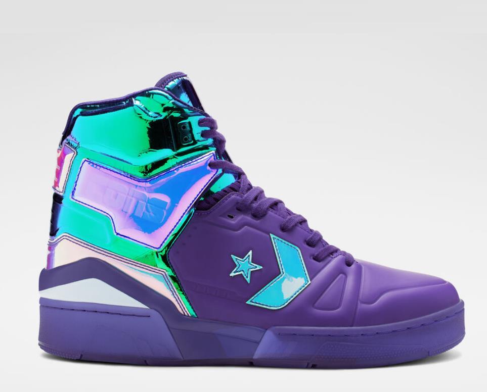 Purple Converse Sneaker Gallery The 37 Best Purple